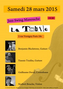 20141212-Affiche-Swing-la-timbale-Orange
